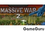 Игра Полномасштабная война