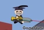 Игра Образование за 60 секунд