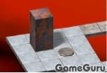 Игра Блоксеры