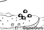 Игра Плеяды