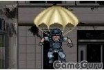 Игра Специалист по боям в городе.