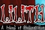 Игра Лилит