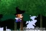 Игра Собиратель волшебства