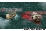 Игра Эпоха пиратов