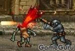 Игра Атака мертвецов