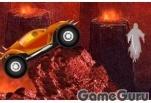 Игра Колеса ада