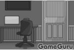 Игра Побег из спальни