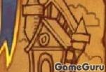 Игра Строитель башни.