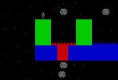 Игра Теория цвета