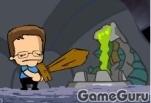 Игра Пещера чудес