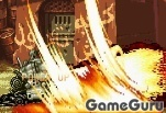 Игра Метал слаг: смертельная защита.