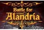 Игра Битва за Аландрию