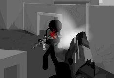 Игра Сорви головы 3