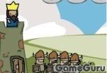 Игра Взрывающиеся земли