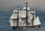 Игра Хозяин морей