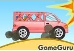 играйте в Молочный грузовик