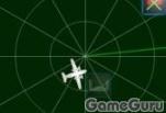 Игра Воздушный контроль