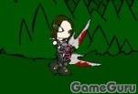 Игра Милли Мегавольт 4