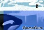Игра Пингвиньи проблемы