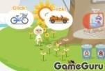 Игра Экология