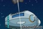 Игра Космический странник
