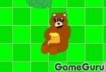 Игра Медвежий интелект
