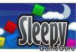 Игра Спящие