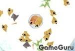 Игра Снежные лемминги