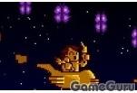 Игра Космострелок