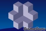 Игра Побег из бермудского треугольника