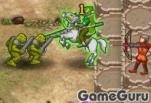 Игра Королевская стража