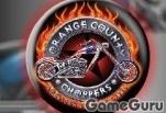 Игра Гоночные мотоциклы