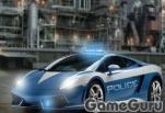 Игра Справедливость на дороге