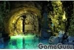 Игра Побег из гробницы 2