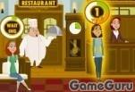 Игра Управляющий отелем
