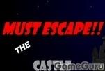 Игра Побег из замка