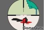 Игра Городской стрелок