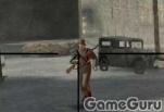 Игра Долг снайпера