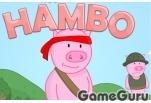 Игра Хэмбо