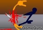 Игра Эпический ниндзя