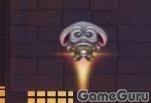 Игра Дикий дикий космос