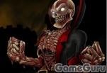 Игра Мясные кости