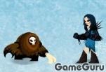 Игра Белый снег 2