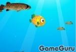 Игра Из жизни рыб