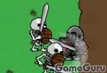 играйте в Легендарный воин