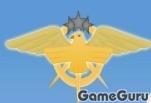 Игра Летная академия