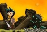 Игра Мертвая планета 2