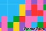 Игра Развитие цвета