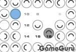 Игра Японский комбинатор