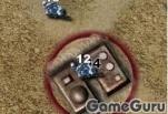 Игра Элитный отряд клонов